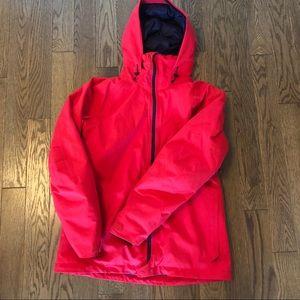 Burton AK Womens Jacket